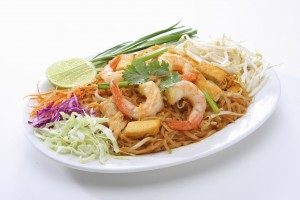 Pad thai reduced1