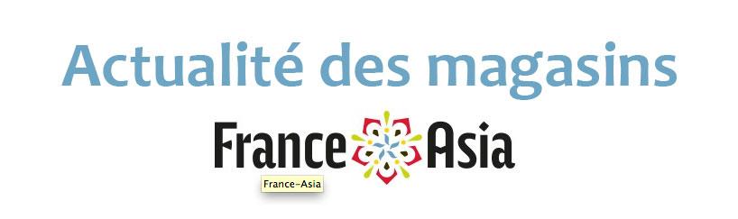 actualité-france-asia