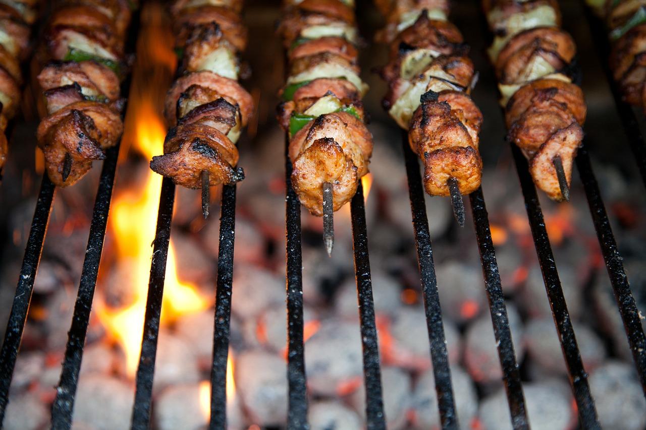 barbecue-84671_1280
