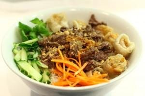 bo-bun-salade