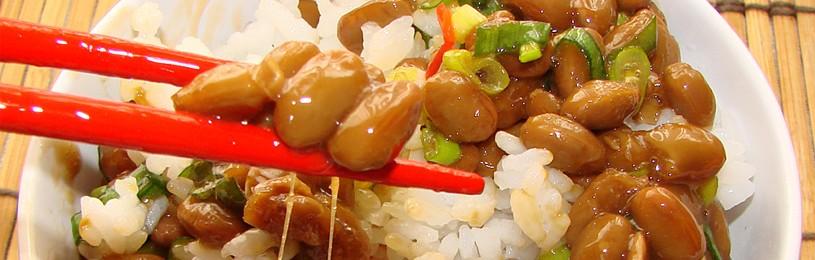 natto-france-asia